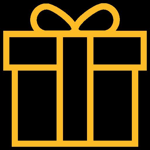 gift 1 - Главная