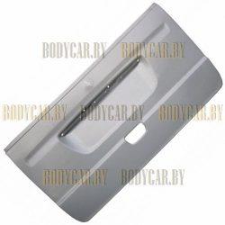 3542721 foto 250x250 - Дверь задняя LB ремонтная накладка до стекла MERCEDES VITO / VIANO W639 2003-2014 (Польша)