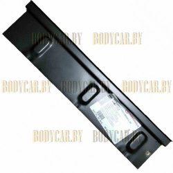 3545051 foto 250x250 - Левый порог кузова внутренний под переднюю дверь верхняя часть MERCEDES T1 207-410 1977-1996 (Дания)