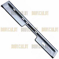 3545680 foto 250x250 - Задняя панель ремкомплект MERCEDES T1 207-410 1977-1996 (Дания)