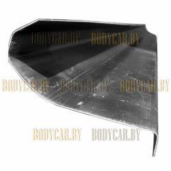 ks0176 foto 1 250x250 - Левый порог кузова FAW VITA 2006-НВ hatchback 5dr (Беларусь)