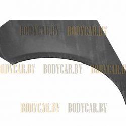 ks1984 foto 250x250 - Арка заднего крыла правая FIAT STILO 2001-2007 hatchback 3dr (Беларусь)