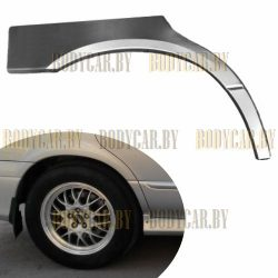ks2168 250x250 - Арка задняя (sedan/combi) правая SUBARU OUTBACK 2 1999-2003 (Беларусь)