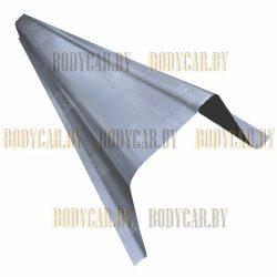 kst117146 250x250 - Левый порог кузова (с верхней проемной частью) GEELY СK 2007-2009 (Беларусь)