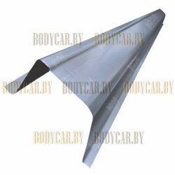 kst117147 250x250 - Правый порог кузова (с верхней проемной частью) GEELY СK 2007-2009 (Беларусь)
