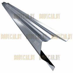 kst117176 250x250 - Левый порог кузова (с верхней проемной частью) HYUNDAI ACCENT 2 1999-2006 3/4/5dr (Беларусь)