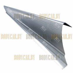 kst117200 250x250 - Левый порог кузова HYUNDAI IX35 2004-2010 (Беларусь)