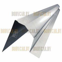 kst117331 250x250 - Правый порог кузова (с верхней проемной частью) LINCOLN NAVIGATOR 1 1998-2003 (Беларусь)