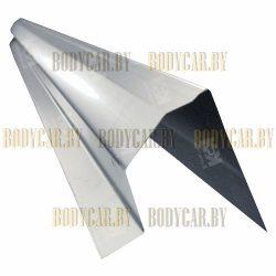 kst117332 250x250 - Левый порог кузова (с верхней проемной частью) LINCOLN NAVIGATOR 3 2007-2013 (Беларусь)