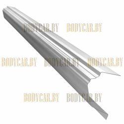 kst117434 250x250 - Левый порог кузова (с верхней проемной частью) NISSAN PRIMERA W10 1990-1996 combi (Беларусь)