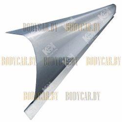 kst117441 250x250 - Правый порог кузова NISSAN SENTRA B14 1994-1999 (Беларусь)