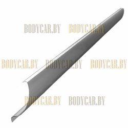 kst117461 250x250 - Правый порог кузова OPEL CORSA B 1993-2000 3/5dr (Беларусь)