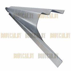 kst117500 250x250 - Левый порог кузова (с верхней проемной частью) ROVER 25 1999-2005 3/5dr (Беларусь)