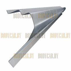 kst117501 250x250 - Правый порог кузова (с верхней проемной частью) ROVER 25 1999-2005 3/5dr (Беларусь)