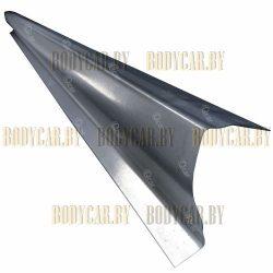 kuzovnoj porog dlya hyundai h 1 foto 250x250 - Левый порог кузова HYUNDAI STAREX 1 H1 1997-2007 (Беларусь)