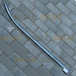 potrykusp417182 250x250 - Порог под сдвижн. дверь Направляющая ролика VW TRANSPORTER T4 1990-2003 (Польша)