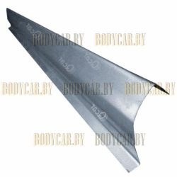 sku ks0860 250x250 - Левый порог кузова TOYOTA LAND CRUISER 100 1998-2007 5dr (Беларусь)